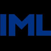(c) Iml.com.br